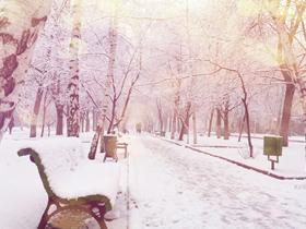一到深秋,南京城的这个旧故里就美成了油画!-武穆逸仙
