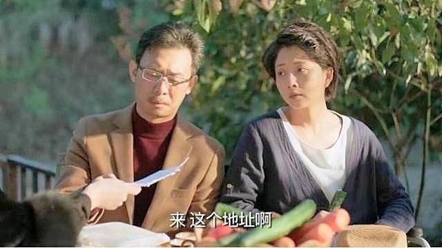 鸡毛飞上天-第 40 集(大结局)