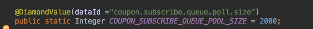我是如何用 Redis 做实时订阅推送的?