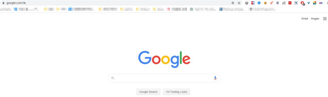 这么香的 Chrome 插件,你都安装了吗?