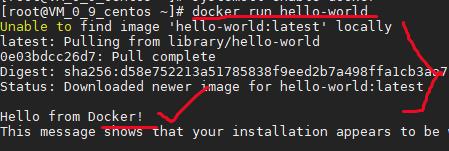 [跨平台 Docker 篇]:ASP.NET Core 应用