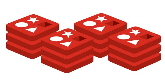 在 Kubernetes 上部署 Redis 高可用集群