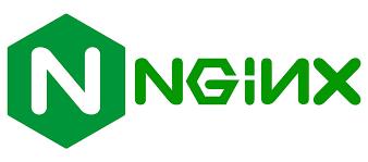 体系化带你全面认识 Nginx