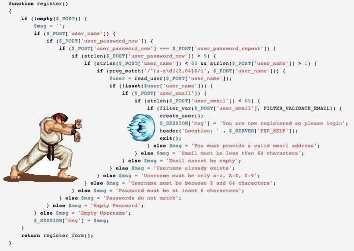 ElasticSearch7.x Kibana 的使用和 C#的 Nest 客户端